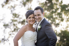 Aleks and Chris at Riversdale Golf Club by Iain Sim Photography (Christopher Logan) Tags: chris wedding photography photographer natural candid melbourne iain weddings sim riversdale mountwaverley aleks iainsimphotography photographyweddingsmelbournemount waverleyriveiainsimphotography riversdalegolfclub
