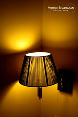INDOOR REFLECTIONS (Munisch) Tags: morning travel light india color lamp canon reflections geotagged photography photo focus asia powershot shade walls lightshade ranchi stillphotography sx240hs