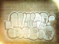Skyler (ayeelel46) Tags: chicago money boys graffiti all metra skyler throwy flickrandroidapp:filter=tokyo