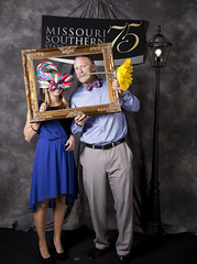 75th Gala - 162 (Missouri Southern) Tags: main priority