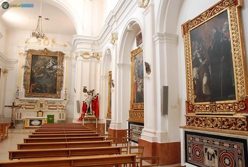 CZ-Taverna-Chiesa xxxx quadri Mattia Preti 5948_L