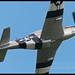 P-51D Mustang - G-SIJJ / 472035