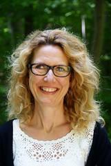 Tina (os♥to) Tags: woman denmark sony zealand tina dslr scandinavia danmark a300 sjælland デンマーク osto alpha300 os♥to may2013