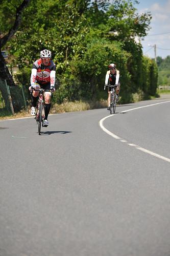 133005 Triathlon Vendôme 2013
