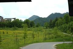 _MG_9968.CR2 (Darkenor) Tags: berchtesgaden nest kehlsteinhaus eagles the
