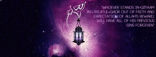 """Islamic FB Covers for Ramadan-EID • <a style=""""font-size:0.8em;"""" href=""""http://www.flickr.com/photos/97145415@N02/8986593334/"""" target=""""_blank"""">View on Flickr</a>"""