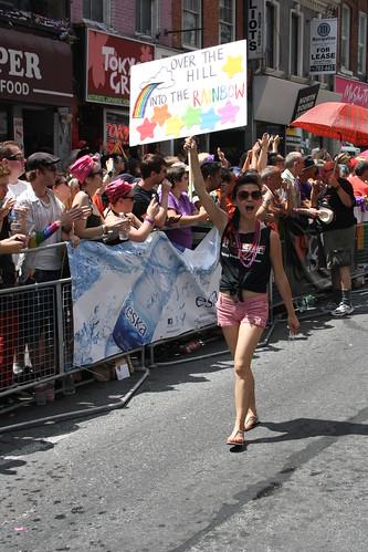 Pride Parade 2012 (22)