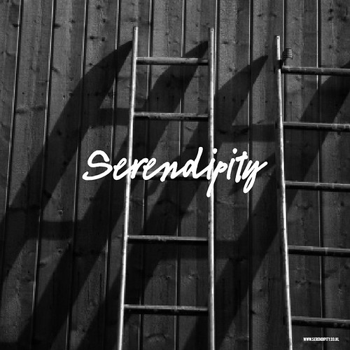 Serendipity by paula.eklund, on Flickr