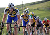 "ucd-lead-the-bunch • <a style=""font-size:0.8em;"" href=""http://www.flickr.com/photos/60316695@N03/9061277611/"" target=""_blank"">View on Flickr</a>"