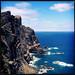 "Hike out to Ponta de São Lourenço • <a style=""font-size:0.8em;"" href=""http://www.flickr.com/photos/64441813@N07/9109626484/"" target=""_blank"">View on Flickr</a>"