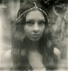 (universal76) Tags: england slr london project polaroid photoshoot 680 impossible 2013 roidweek