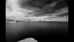 130507 - Marina Reservoir (ark19) Tags: timelapse infrared d700