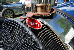 BUGATTI (baroudeur18) Tags: speed antique competition course qubec bugatti circuit monttremblant ancien vitesse nikond200 circuitdumonttremblant