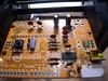 2013-06-30 15.11.35 (indiamos) Tags: electronics circuitboard freeduino