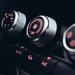 "2013 - Audi - R8-17.jpg • <a style=""font-size:0.8em;"" href=""https://www.flickr.com/photos/78941564@N03/9437221564/"" target=""_blank"">View on Flickr</a>"