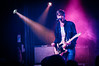 We Are Scientists - Limelight 2, Belfast