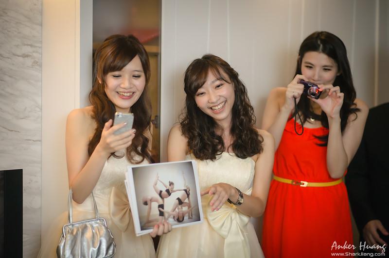 婚攝Anker-20130629-西華飯店030