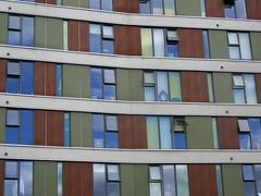 windows (davide fantino) Tags: londra