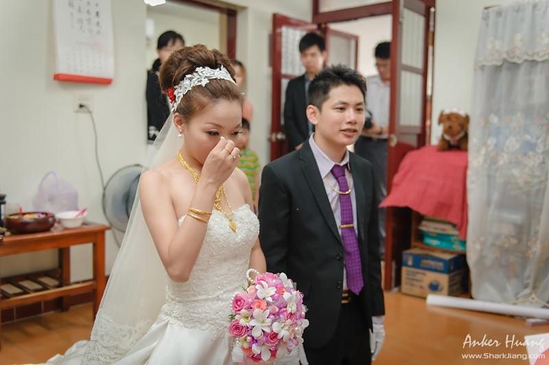 婚攝20130706雅悅0031