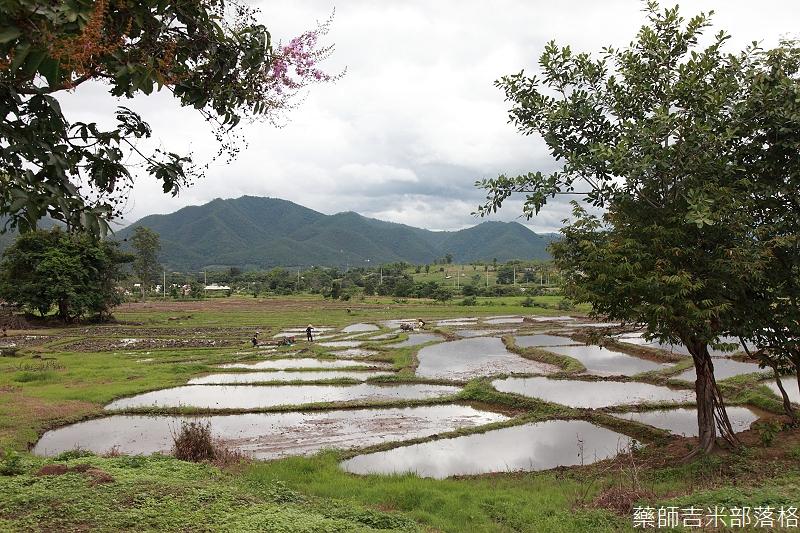 thailand_pai_2013_02_135