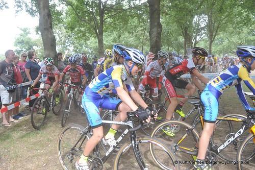 Nieuwelingen & juniors Kessel (44)