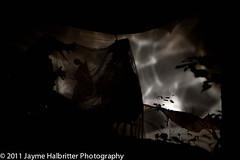 barebones-2011-halloween-3046