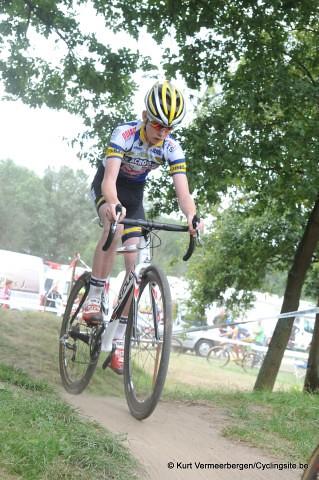 Nieuwelingen & juniors Kessel (117)