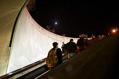 20120228DSC00179 (furcafe) Tags: washingtondc metro escalator noiseninja waltwhitman dupontcircle 20120228 nikond7002011 nikon352dafnikkorc200610