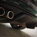 """2014 Jaguar F-Type V8-28.jpg • <a style=""""font-size:0.8em;"""" href=""""https://www.flickr.com/photos/78941564@N03/9743402492/"""" target=""""_blank"""">View on Flickr</a>"""