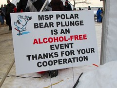 Plungefest 2011 (SchuminWeb) Tags: bear park county charity winter snow signs cold ice beach water sign swimming swim point anne bay md state ben snowy no web events sandy january drinking free police msp maryland special event alcohol giving signage beaches annapolis olympics polar icy fundraising fundraiser signing chesapeake arundel specialolympics plunge fund raising raiser 2011 plunging annearundel plunged charitable plungefest schumin schuminweb