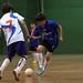 Metropolitano Escolar – Futsal masc. sub-11 – Santa Dorotéia x Coleguium