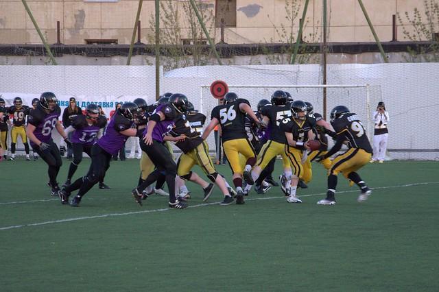 Raiders52-2013-05-03-16