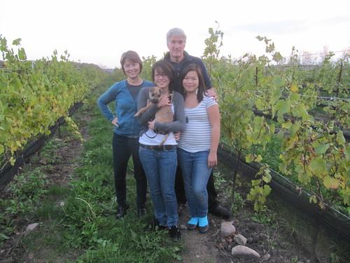 famille récolte 2011-Niagara 010 (1)