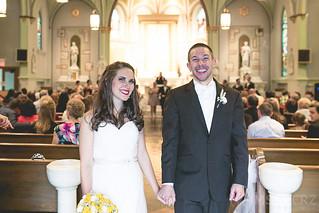 maas-wedding-draft-284