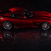 "2013 SRT Viper GTS • <a style=""font-size:0.8em;"" href=""https://www.flickr.com/photos/78941564@N03/10579503156/"" target=""_blank"">View on Flickr</a>"