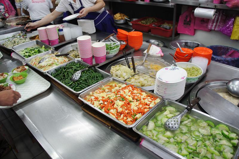20131102 FOOD 五燈獎豬腳