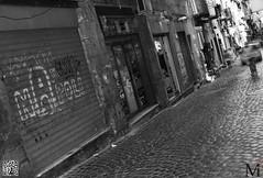 Napoli in 5 scatti... (m_marcomai79) Tags: italy panorama castle capri blood buffalo ruins italia campania pizza fate luck pompeii napoli naples grimace vesuvius horn sorrento puffs vesuvio ischia castello fortuna smorfia margherita mozzarella magma pompei sangue sangennaro stacks sorte ercolano rovine nimitz corno cabal faraglioni cabala bufala piazzaplebiscito scavi maschioangioino liquefaction sfogliatelle cornetti liquefazione angevin golfopresepe gulfcrib herculaneumexcavations
