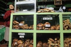 Panaderia in Cangallo