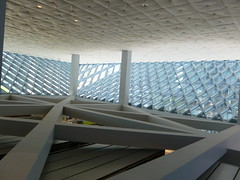 Seattle Public Library- 13_07_02- 06