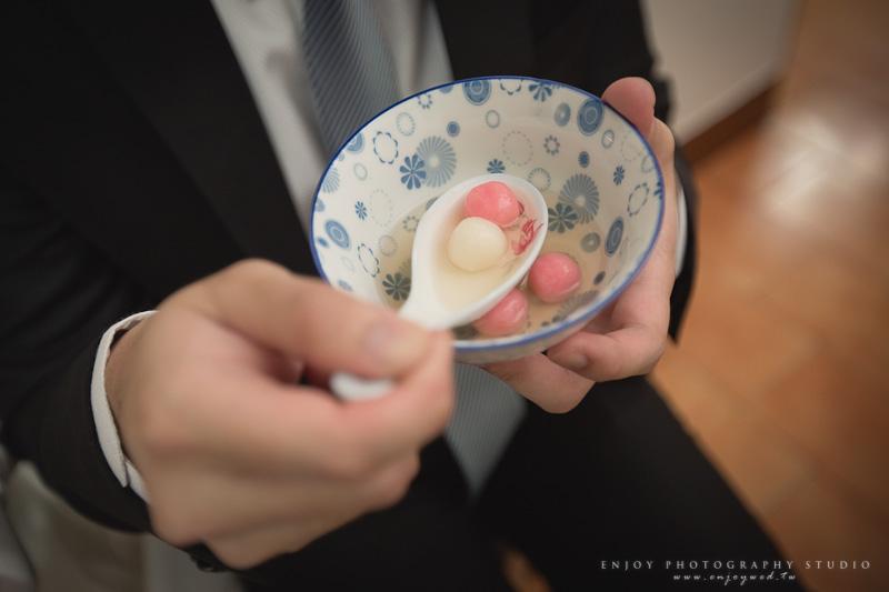 永昇 佳蓁 訂結-0153.jpg