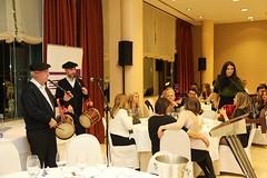 2013 Gala Benefica Santurtzi Gastronomika_373 (santurtzi gastronomika) Tags: bizkaia euskadi basquecountry paisvasco santurtzi santurtzigastronomika bancodealimentosbizkaia 2013galabenefica
