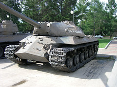 "IS-3 (4) • <a style=""font-size:0.8em;"" href=""http://www.flickr.com/photos/81723459@N04/10882358056/"" target=""_blank"">View on Flickr</a>"