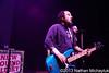 New Found Glory @ The Fillmore, Detroit, MI - 11-15-13