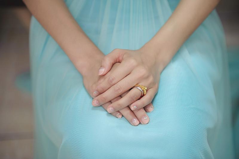 11153163694_980278f39e_b- 婚攝小寶,婚攝,婚禮攝影, 婚禮紀錄,寶寶寫真, 孕婦寫真,海外婚紗婚禮攝影, 自助婚紗, 婚紗攝影, 婚攝推薦, 婚紗攝影推薦, 孕婦寫真, 孕婦寫真推薦, 台北孕婦寫真, 宜蘭孕婦寫真, 台中孕婦寫真, 高雄孕婦寫真,台北自助婚紗, 宜蘭自助婚紗, 台中自助婚紗, 高雄自助, 海外自助婚紗, 台北婚攝, 孕婦寫真, 孕婦照, 台中婚禮紀錄, 婚攝小寶,婚攝,婚禮攝影, 婚禮紀錄,寶寶寫真, 孕婦寫真,海外婚紗婚禮攝影, 自助婚紗, 婚紗攝影, 婚攝推薦, 婚紗攝影推薦, 孕婦寫真, 孕婦寫真推薦, 台北孕婦寫真, 宜蘭孕婦寫真, 台中孕婦寫真, 高雄孕婦寫真,台北自助婚紗, 宜蘭自助婚紗, 台中自助婚紗, 高雄自助, 海外自助婚紗, 台北婚攝, 孕婦寫真, 孕婦照, 台中婚禮紀錄, 婚攝小寶,婚攝,婚禮攝影, 婚禮紀錄,寶寶寫真, 孕婦寫真,海外婚紗婚禮攝影, 自助婚紗, 婚紗攝影, 婚攝推薦, 婚紗攝影推薦, 孕婦寫真, 孕婦寫真推薦, 台北孕婦寫真, 宜蘭孕婦寫真, 台中孕婦寫真, 高雄孕婦寫真,台北自助婚紗, 宜蘭自助婚紗, 台中自助婚紗, 高雄自助, 海外自助婚紗, 台北婚攝, 孕婦寫真, 孕婦照, 台中婚禮紀錄,, 海外婚禮攝影, 海島婚禮, 峇里島婚攝, 寒舍艾美婚攝, 東方文華婚攝, 君悅酒店婚攝,  萬豪酒店婚攝, 君品酒店婚攝, 翡麗詩莊園婚攝, 翰品婚攝, 顏氏牧場婚攝, 晶華酒店婚攝, 林酒店婚攝, 君品婚攝, 君悅婚攝, 翡麗詩婚禮攝影, 翡麗詩婚禮攝影, 文華東方婚攝