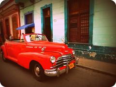 Havana, Cuba (Matthew J. Fecteau) Tags: de la havana cuba culture castro tribes caribbean isla archipelago mesoamerican sanctions juventud batista fulgencio