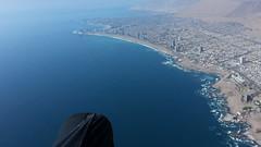 20131124_163905 (GaryrBeach) Tags: paragliding chile2013