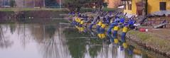 Gara di pesca (aikido61) Tags: k5 pentaxk10d da1650 justpentax smcpda1650mmf28edalifsdm smcpentaxda1650mmf28edalifsdm pentaxiani pentaxart pentaxk5