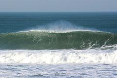 pedrobalaphotography© (pedrobalaphotography) Tags: ocean sanfrancisco praia beach photography big surf break barrels pedro pico oceanbeach norcal swell bala ondas beachbreak norcalsurf pedrobala norcawaves pedrobalaphotography norcalwaves
