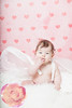 02022014-MeadowValentine-128 (FrostOnFlower) Tags: cupidbaby minneapolisbabyphotographer twincitiesbabyphotographer valentineminisession