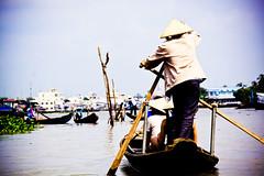 SAIGON_MEKONG_VIETNAM_FEV2014 (29) (escalepade) Tags: asia vietnam asie saigon mekong